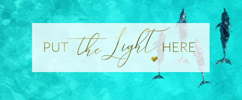 put the light here, wellness newsletter, wellness news, ottawa business