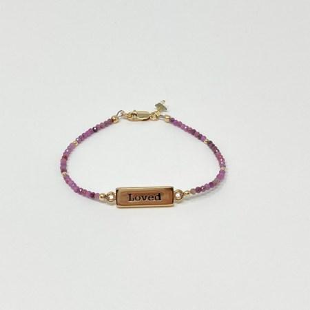 gold jewelry, gold crystal, gold love, pink tourmaline bracelet, healing trauma crystals