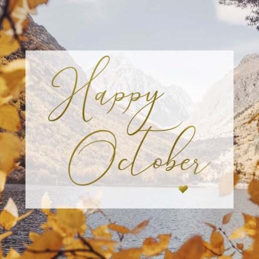 october news, wellness newsletter, healing newsletter, healing ontario, ottawa healer