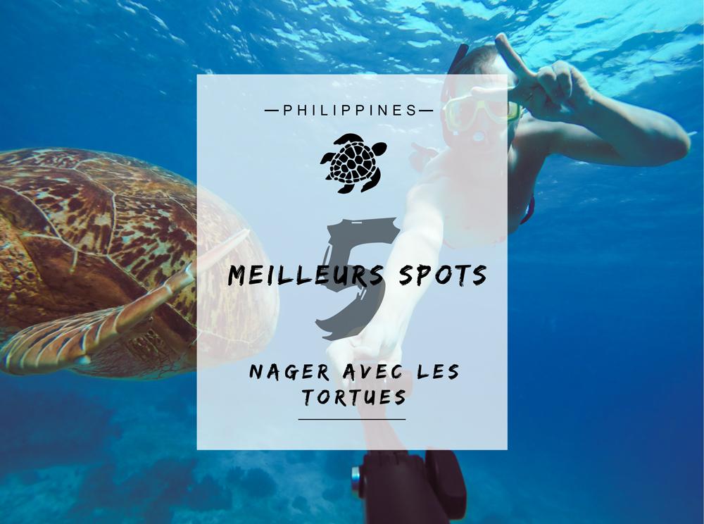 Philippines Best Spots Header Image