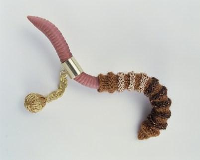 2006 jail worm