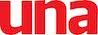 una-logo-red