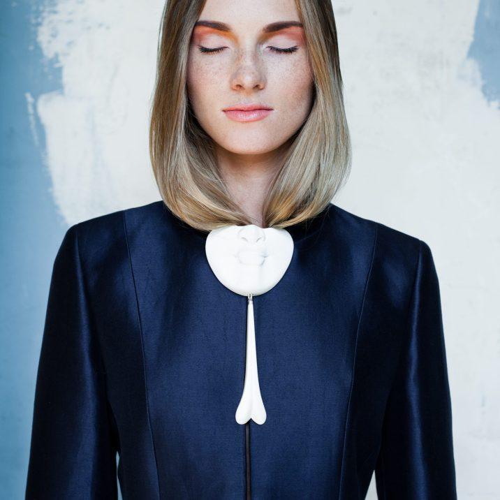 Style: Iveta Vecmane, Photo: Artūrs Kondrāts