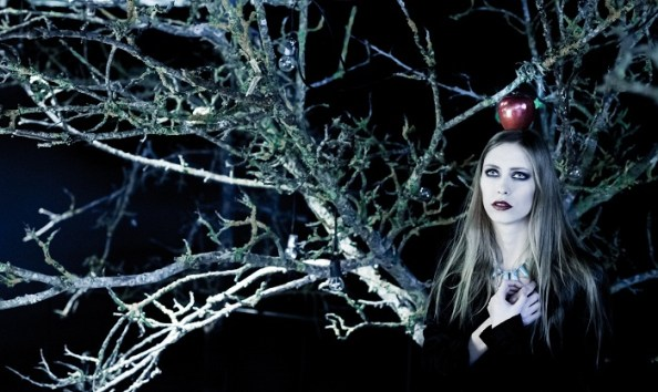Stils: Iveta Vecmane, Foto: Artūrs Kondrāts