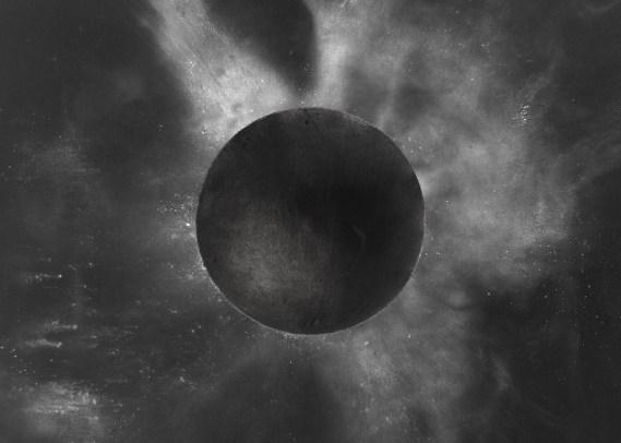 """Artūrs Virtmanis """"Saule nezin cik tā tumša"""""""