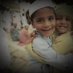 Islamsko bratstvo