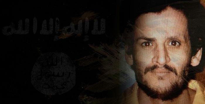 Ebu Muhammed el Adnani
