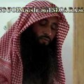 Jusuf Barcic o ramazanu