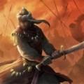 Salahudin-Ejjubi-ilustracija