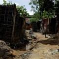 Život Rohinga muslimana u izbjegličkom kampu u Bangladešu