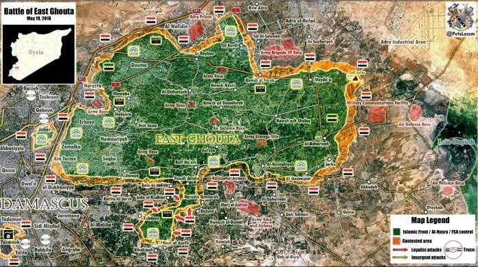 East_Ghouta_19_05_2016