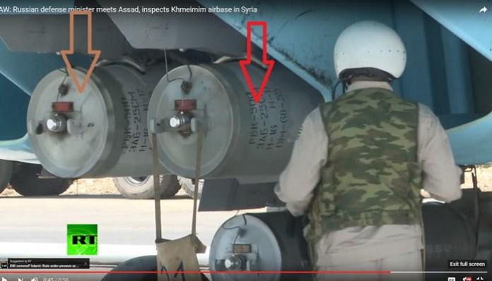 kasetna-municija-ruske-vojske-700