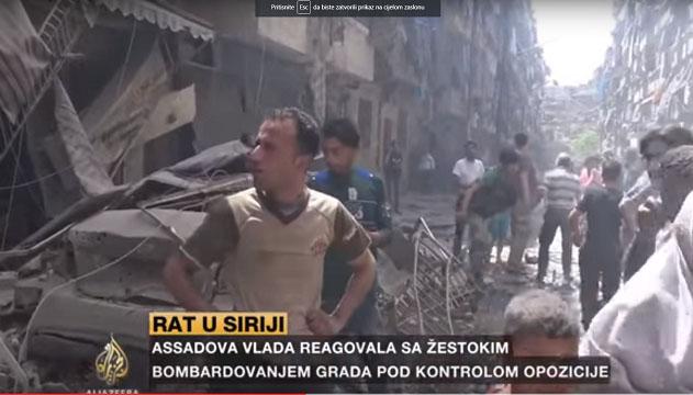 rat-u-siriji-700