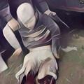 Djecak kome su odsjecene obje noge