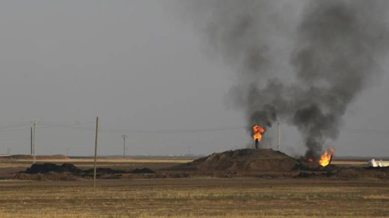 kurdi_nafta_polje