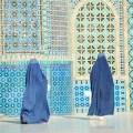 muslimanke