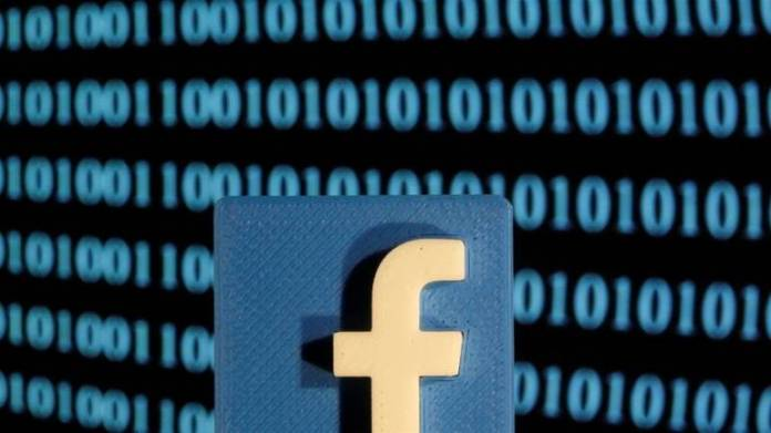 Facebook špijuniranje