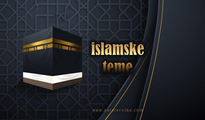 islamske teme, islam, fetve