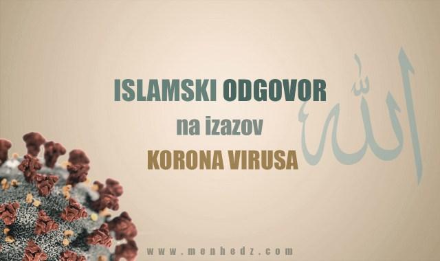 korona-virus-islamski-odgovor-2