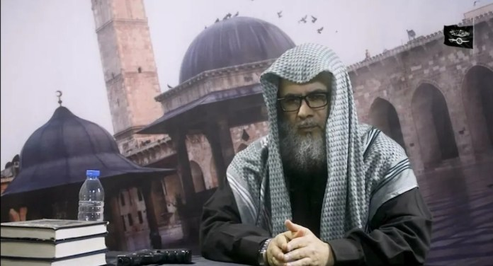 Sami-el-Urejdi