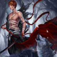 Shadow Rogue :