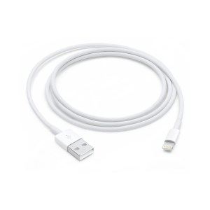Apple Lightning USB Kabel