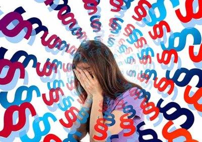 Waarom krijg je stress van thuiszitten? Erik Scherder aan het woord.