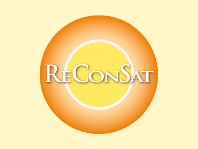 ReConSat meditatie puur genezen anne hoekstra