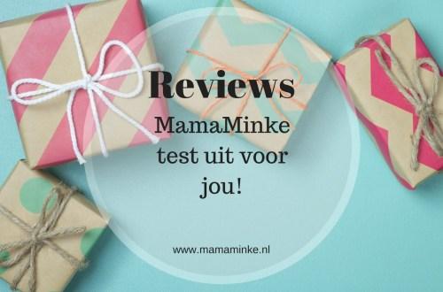 mamaminke test speelgoed voor jou en leest boeken. Wat wij er van vinden lees je deze week op mijn blog. Zo kun je het perfecte cadeau vinden voor je kind of andere familie.