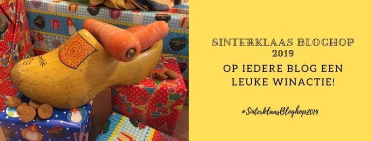 Sinterklaasbloghop2019: win het spel geheime dienst (winactie gesloten)