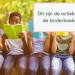 uitgelichte afbleelding kinderboekenweek