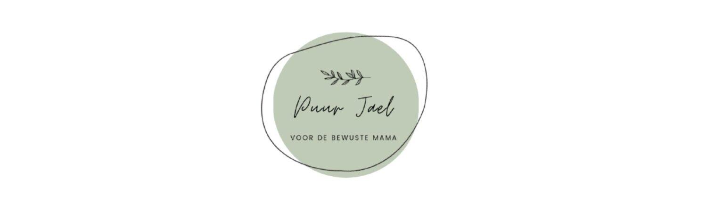 puurjael.nl