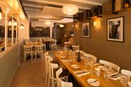 Restaurant_puur_privatedining_