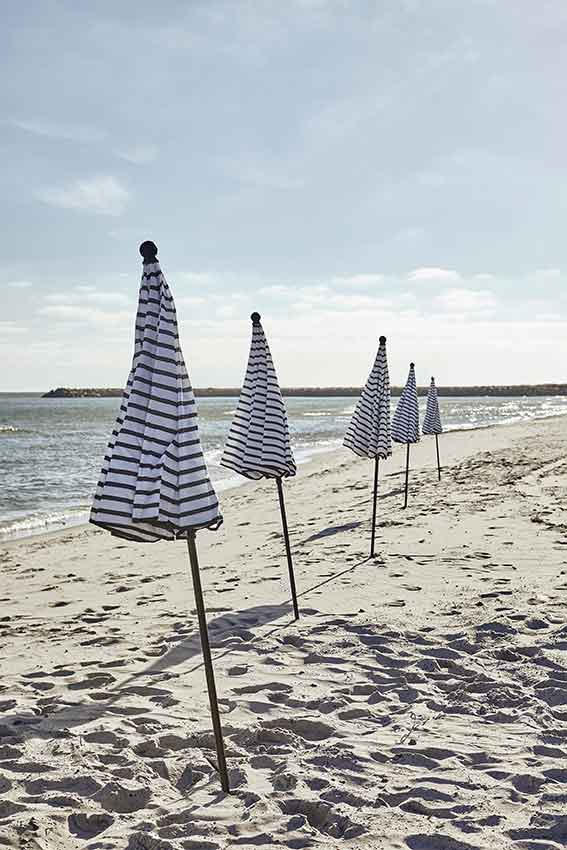 housedoctor beachserie puur styling
