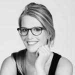 Rianne Timmer-Vos interieurstylist Groningen