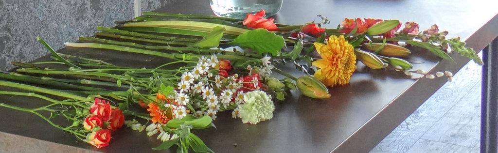 bloemschik workshop bloomon Puur styling interieur inspiratieblog