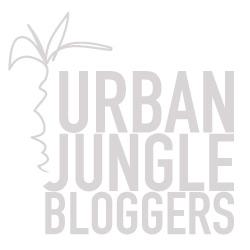 puur styling urban jungle blogger groningen