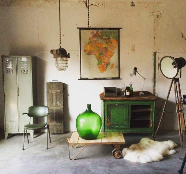handelsfabriek tolbert puur styling blog