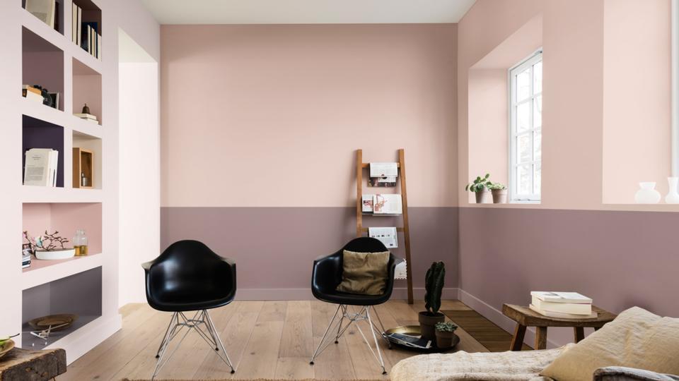 flexa-kleur-van-het-jaar-2018-modern-woonkamer-inspiratie-flexa-l-30 ...