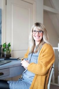 puur styling studio Rianne Timmer Vos Warfhuizen Groningen