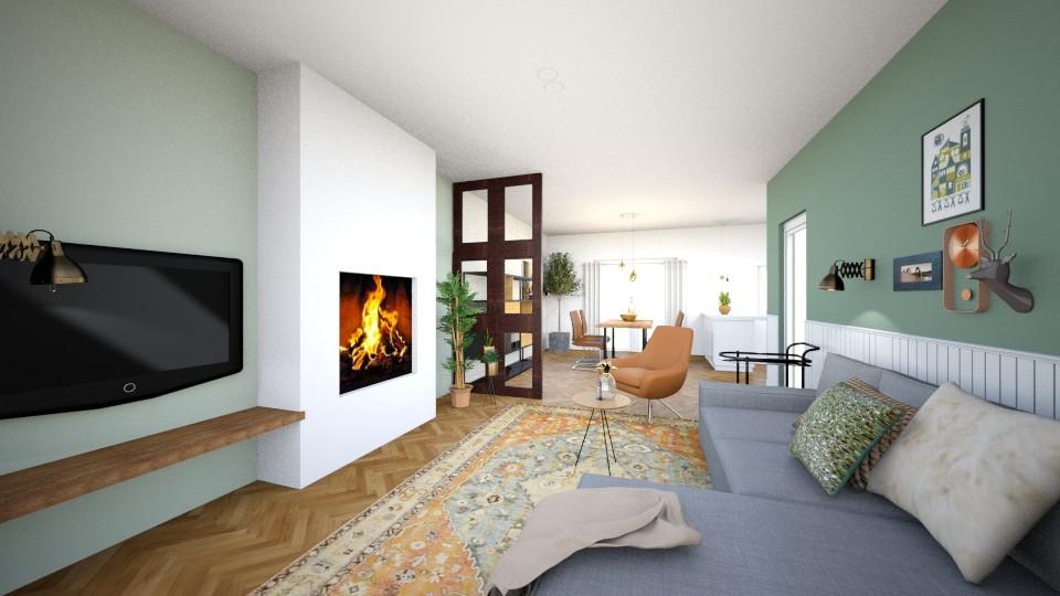 rooms_23430196_marieke-vintage-living-room