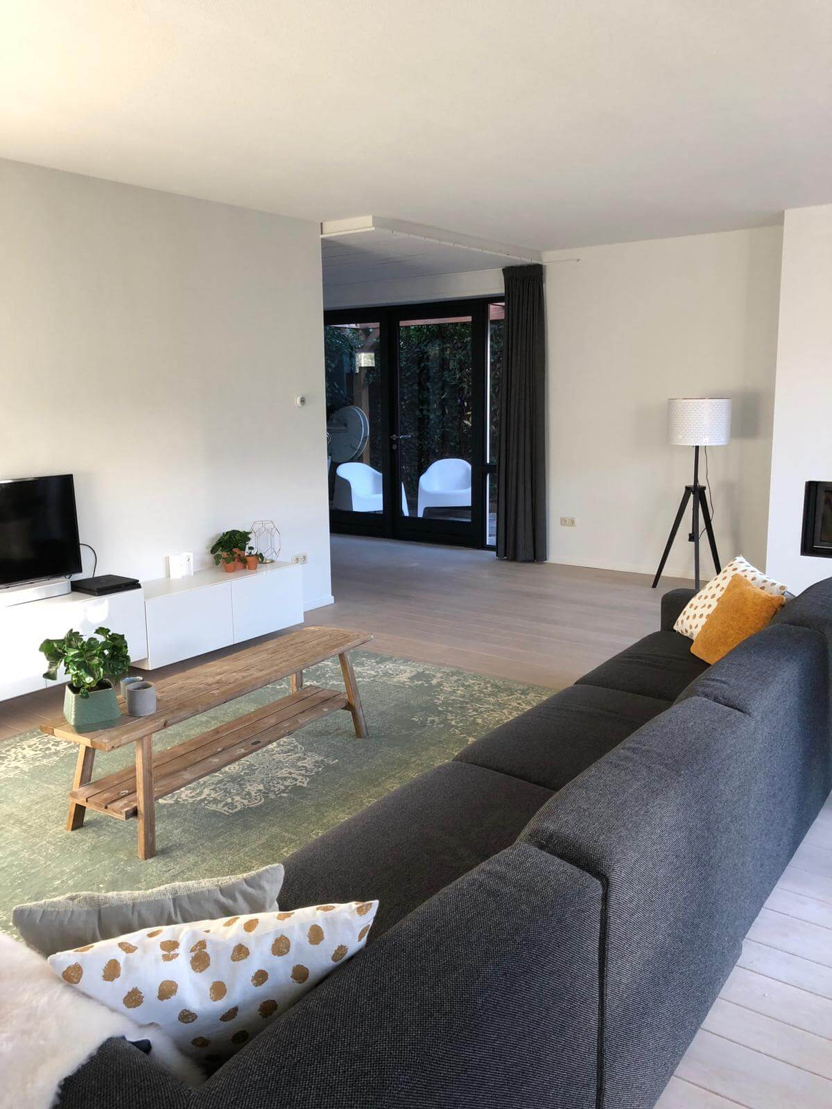 verkoopstyling Zuidhorn Puur styling