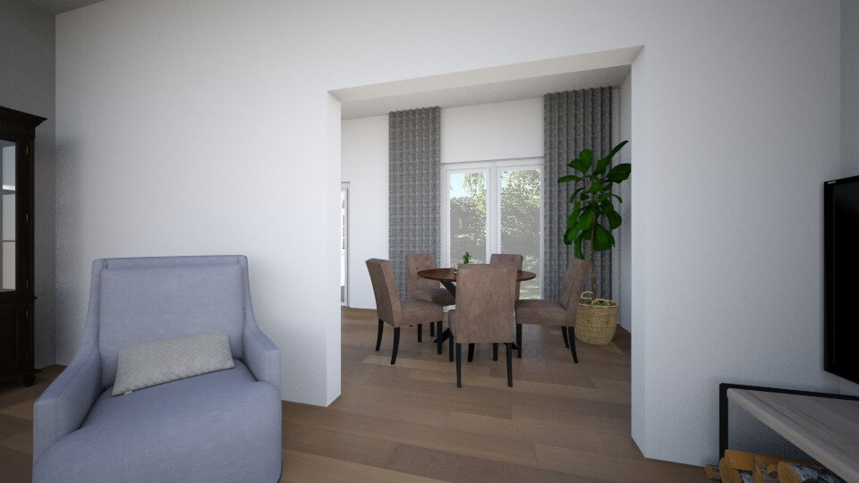 rooms_28409492_hendrie-en-fransica-living-room