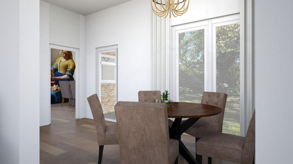 rooms_28409667_hendrie-en-fransica-living-room