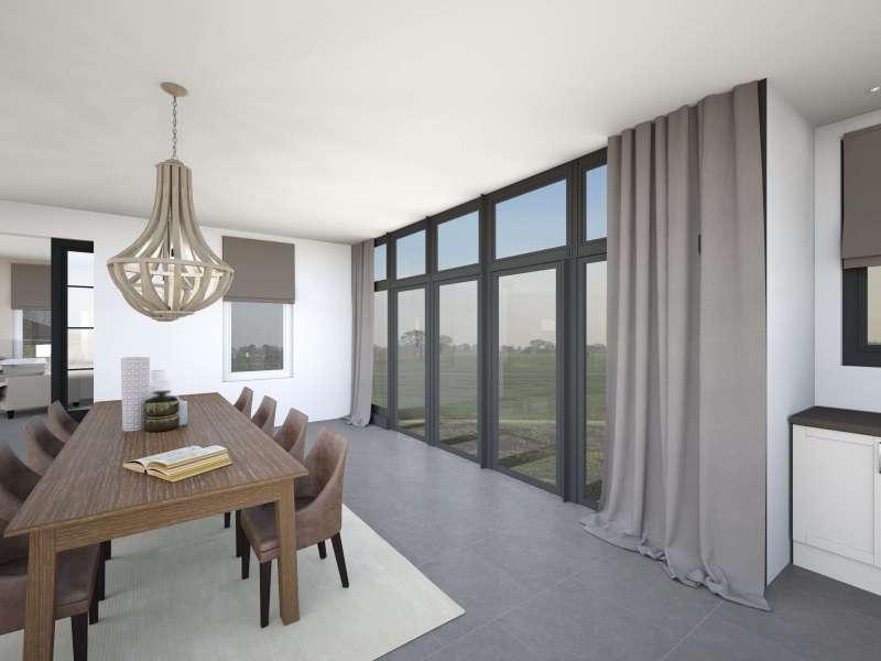 interieuradvies 3D zevenhuizen interieurstylist