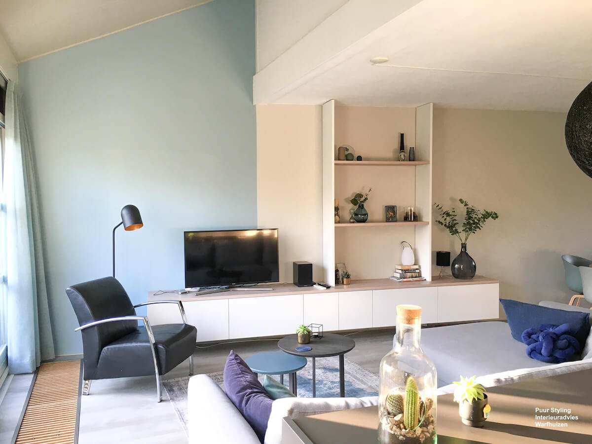 Puur Styling interieuradvies Warfhuizen Groningen10