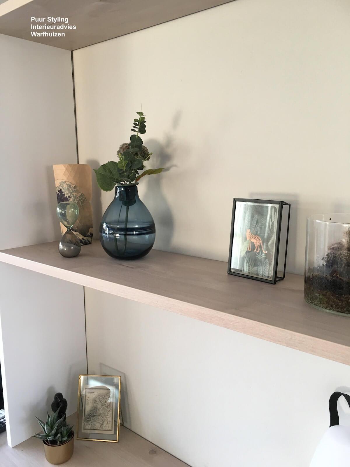 Puur Styling interieuradvies Warfhuizen Groningen21
