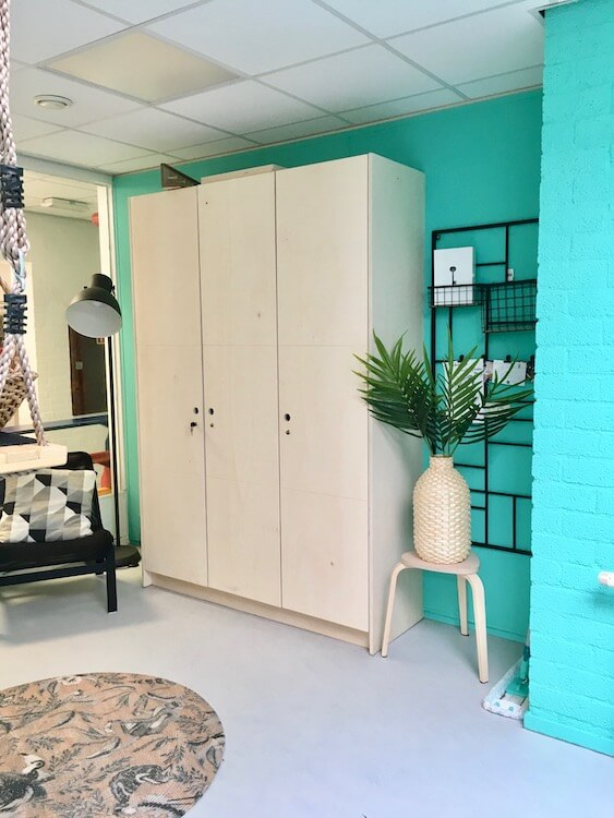 puur styling interieuradvies kind centrum winschoten 7