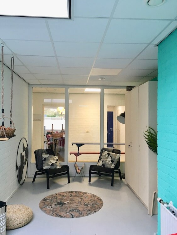 puur styling interieuradvies kind centrum winschoten 8