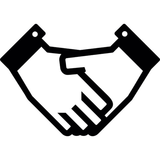 een-hand-geven_318-23469